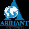 arihant-clg-logo-1.png